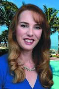 Jennifer Drake, Marco Island Real Estate