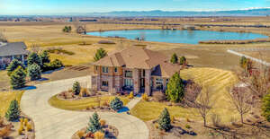 Featured Property in Loveland, CO 80538