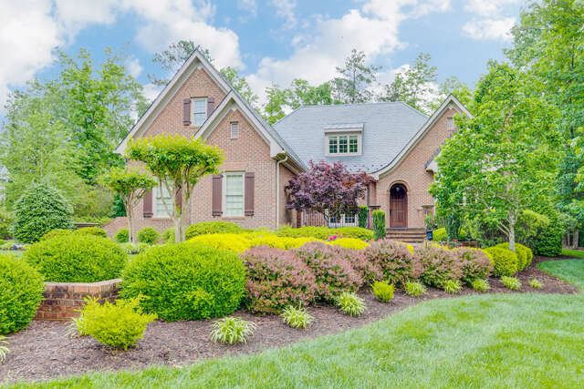 Single Family for Sale at 92 Kinloch Lane Manakin Sabot, Virginia 23103 United States