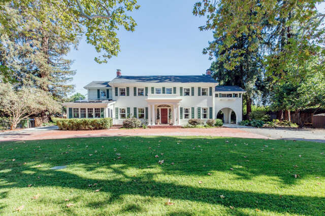 Single Family for Sale at 1300 Pine Ave San Jose, California 95125 United States