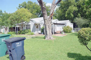 Featured Property in Ft Worth, TX 76107