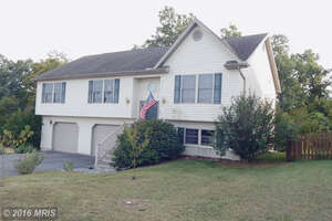 Featured Property in Martinsburg, WV 25404