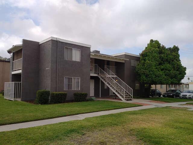 Single Family for Sale at 10942-48 Rincon Street Loma Linda, California 92354 United States