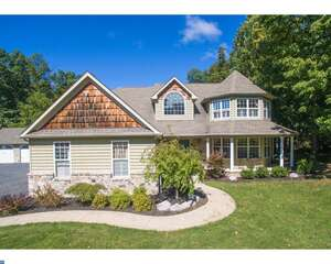 Real Estate for Sale, ListingId: 47743147, Sellersville, PA  18960
