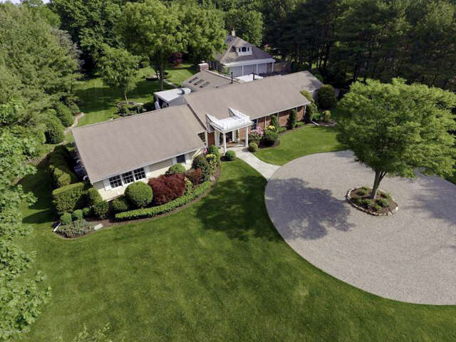 Single Family for Sale at 197 Rumson Rd Rumson, New Jersey 07760 United States