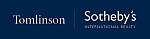 Tomlinson Sotheby's International Realty - CdA
