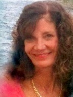 Shirley Kirmse