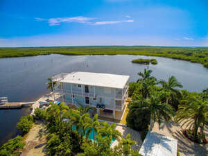 Real Estate for Sale, ListingId: 38859705, Key Largo, FL  33037