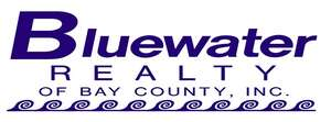 Bluewater Realty of Bay County, Inc.
