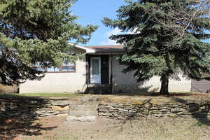 Featured Property in Ponoka, AB T4J 1A6