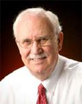 Harold Crocker