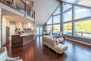 Featured Property in Summerland, BC