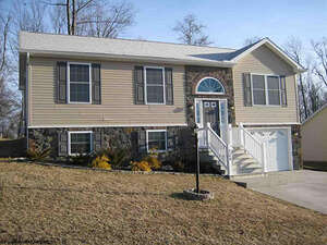 Featured Property in Maidsville, WV 26541