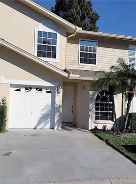 Featured Property in Seminole, FL 33777