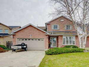 Real Estate for Sale, ListingId: 49094929, Hamilton, ON