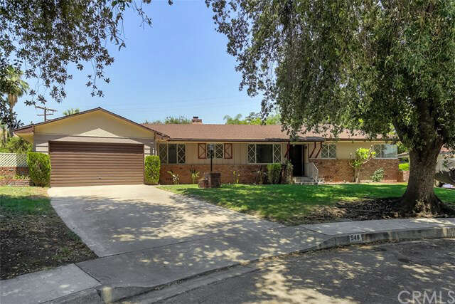 Real Estate for Sale, ListingId:46098418, location: 548 Echo Court San Bernardino 92404