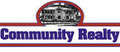 Community Realty of Killearn, Tallahassee FL