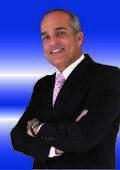 Alberto Padron, Ridgeland Real Estate