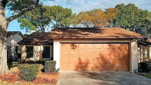 Real Estate for Sale, ListingId:43242282, location: 3949 CYPRESS LANDING W Winter Haven 33884