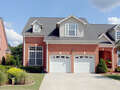 Real Estate for Sale, ListingId:44606839, location: 8233 Double Eagle C Ooltewah 37363
