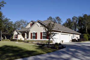 Featured Property in Green Cove Springs, FL