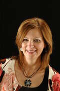 Shari Alexander, Augusta Real Estate