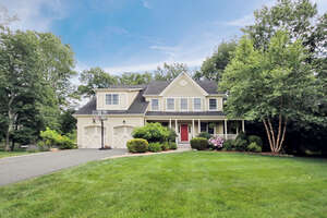 Featured Property in Scotch Plains, NJ