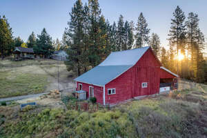 Featured Property in Coeur D Alene, ID 83814