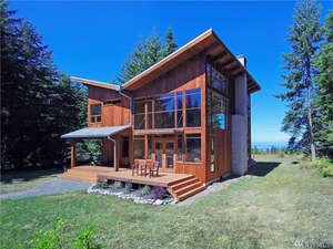 Featured Property in Sequim, WA 98382