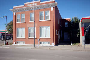 Featured Property in Moose Jaw, SK S6H 3K6