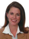 Linda Meissen, Reno Real Estate
