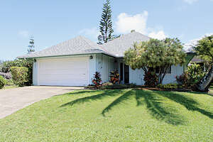 Featured Property in Princeville, HI 96722