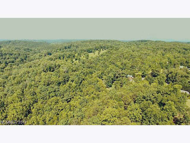 Land for Sale at 9999 S County Line Rd Rutherfordton, North Carolina 28139 United States