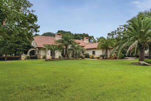 Featured Property in Houston, TX 77065
