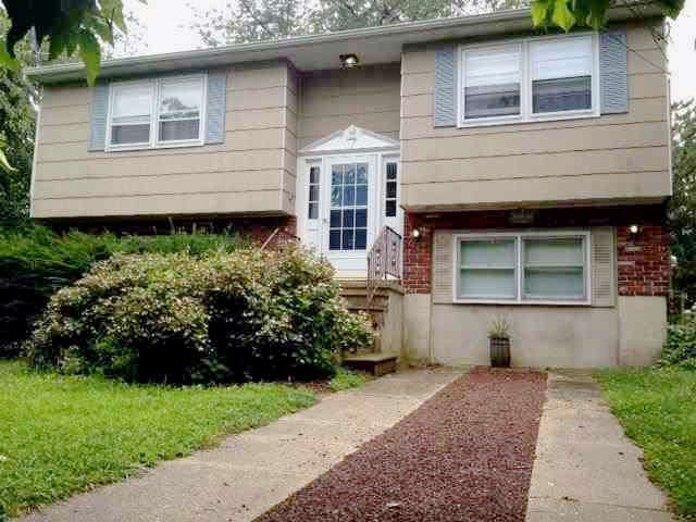 Single Family for Sale at 810 Mayflower Cold Spring, New Jersey 08204 United States