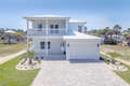 Real Estate for Sale, ListingId:51677357, location: 195 S Cypress Breeze Boulevard Santa Rosa Beach 32459