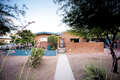 Real Estate for Sale, ListingId:45684612, location: 5738 E Rosewood Street Tucson 85711
