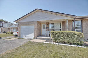 Featured Property in Welland, ON L3C 5Y3