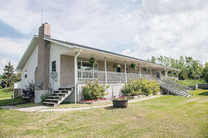 Featured Property in Leeds and 1000 Islands, ON