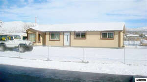 Featured Property in Reno, NV 89506