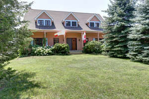 Featured Property in Castleton, ON K0K 1S0