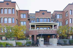 Featured Property in Calgary, AB T2N 3J6
