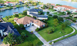 Real Estate for Sale, ListingId: 41452842, Seabrook, TX  77586