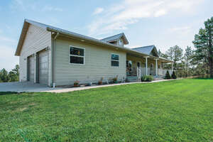 Featured Property in Piedmont, SD 57769
