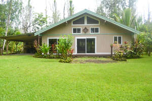 Real Estate for Sale, ListingId: 46671208, Pahoa, HI  96778
