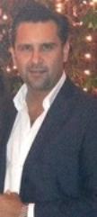 Luis Ortega