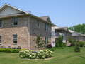 Apartments for Rent, ListingId:11385008, location: W. Grandview and Springview Dr. Erie 16504
