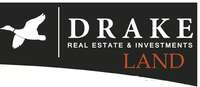 Drake Real Estate & Investment