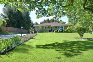 Featured Property in Greenwood, ON