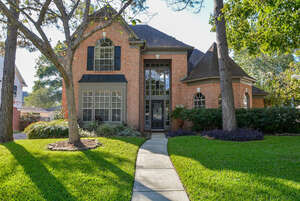 Featured Property in Houston, TX 77002